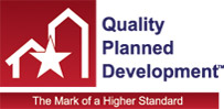 logo_quality-planned-development